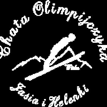 chata-olimpijczyka_logo-biale