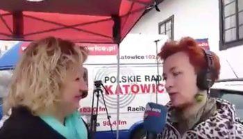 Polskie Radio Katowice Kopia
